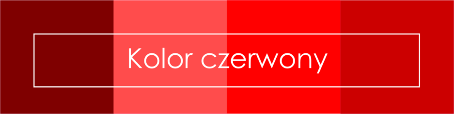 czerwony-kolor-w-marketingu.png