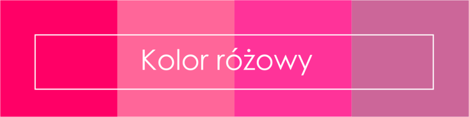rozowy-kolor-w-marketingu.png