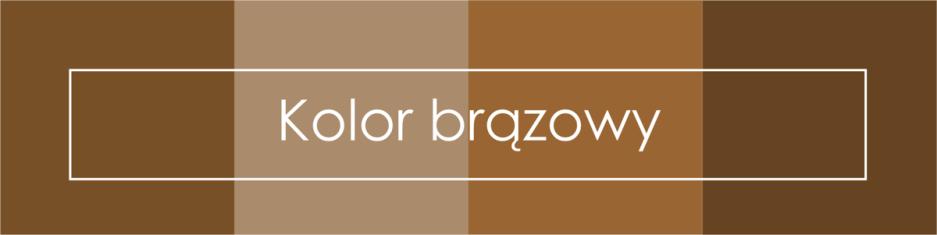 brazowy-kolor-w-marketingu.png