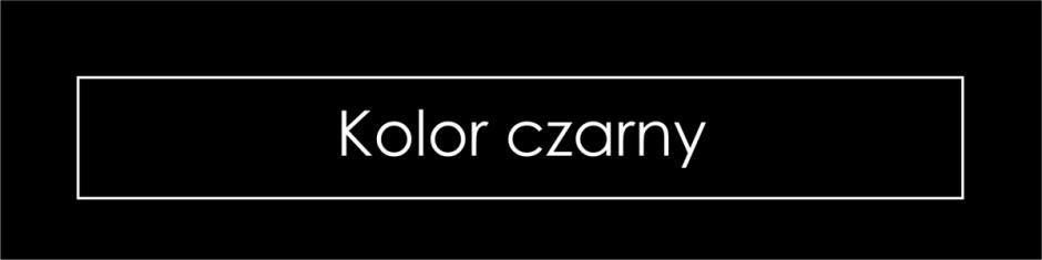 czarny-kolor-w-marketingu