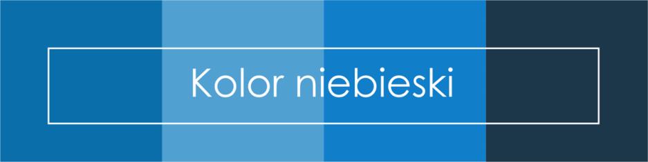 niebieski-kolor-w-marketingu.png