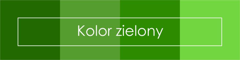 zielony-kolor-w-marketingu