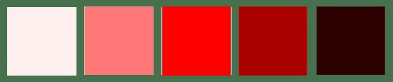 jasnosc-kolor-w-marketingu