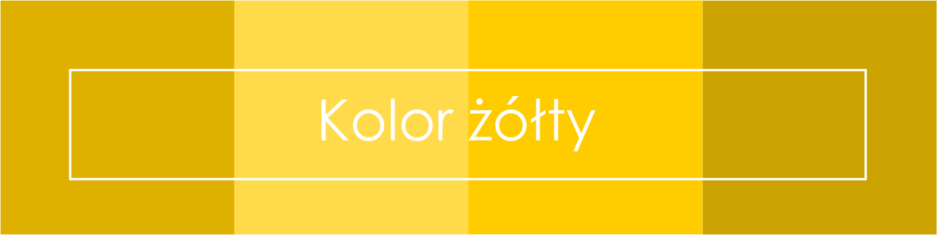 zolty-kolor-w-marketingu